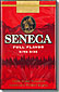 Seneca Full Flavor 