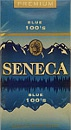 Seneca Light 100 Box