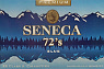 Seneca Light 72's Box