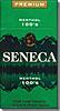 Seneca Menthol 100 Box