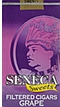 Seneca Little Cigars Grape