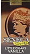 Seneca Little Cigars Vanilla Box