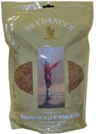 Skydancer Light Pipe Tobacco 16OZ Bag