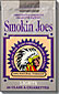 SMOKIN JOES 100% NATURAL LIGHT