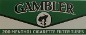 Gambler Best Menthol 200ct Tube
