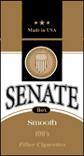 Senate Light 100 Box