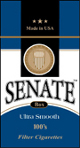 Senate Ultra Light 100 Box