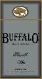 Buffalo Light 100 Box