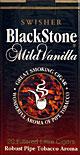 BLACKSTONE LITTLE CIGARS -MILD VANILLA