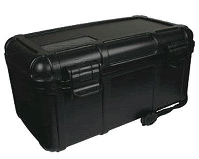 15 Stick Cigar Caddy by Otter Box