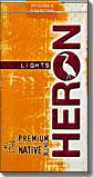 HERON LIGHT 100 SOFT