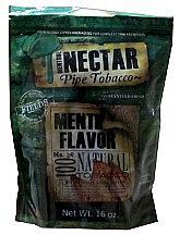 Nectar Menthol Bag Tobacco 16oz