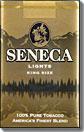 Seneca Light