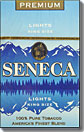 Seneca Light Box