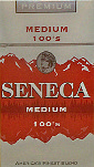 Seneca Medium 100 Box