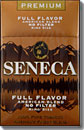 Seneca Non Filter Box