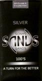 Sands Silver Ultra Light 100