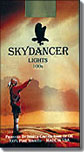 SKYDANCER LIGHT 100