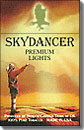 SKYDANCER LIGHT BOX