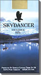 SKYDANCER MENTHOL 100 