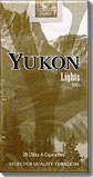 YUKON LIGHT 100 