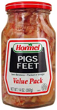 [Image: hormel_pigs_feet.jpg]