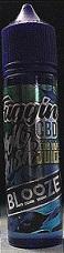 FUGGIN CBD VAPE JUICE - BLOOZE 60ML 1000MG