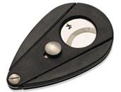 Xikar Xi-204 Cigar Cutter