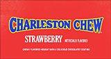 Charleston Chew Strawberry 24CT Box