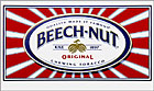 BEECHNUT CHEWING TOBACCO  12 COUNT