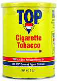 TOP TOBACCO 6OZ CAN