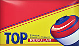 TOP TOBACCO 12CT BOX
