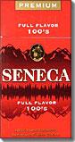 Seneca Full Flavor 100 Box