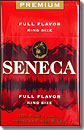 Seneca Full Flavor Box