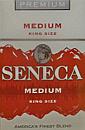 Seneca Medium King Box