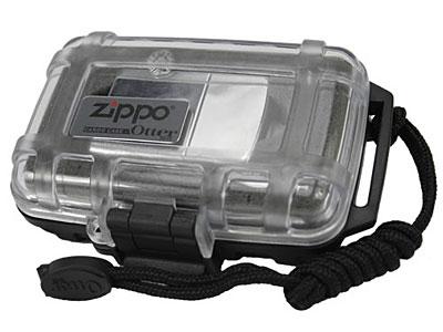 Zippo Lighter Case by Otter Box